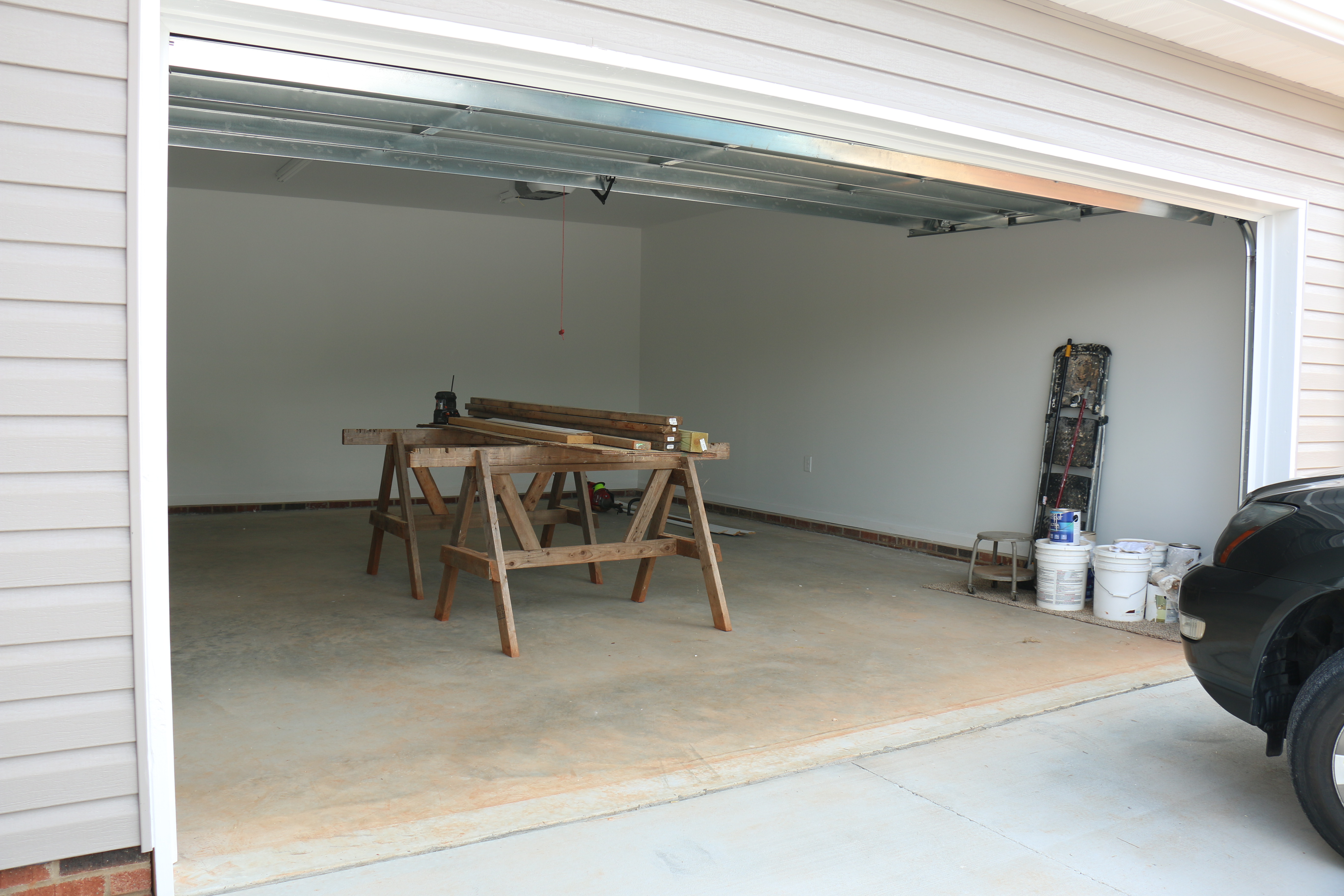 Lincolnton Nc Starter Home Reliable Home Contracting Llc